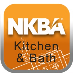 National Kitchen & Bath Association Kitchen and Bathroom Planning Guidelines with Access Standards