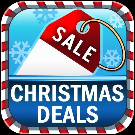 Best Christmas Deals
