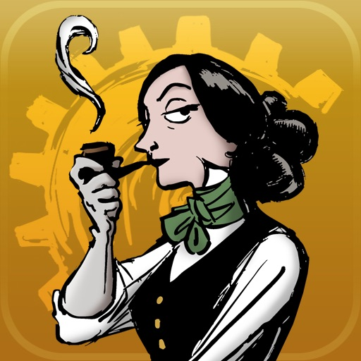 Celebrate Women In Technology Through Lovelace & Babbage