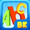 BK Alphabet Reviews