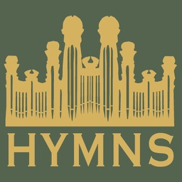 LDS Hymns App