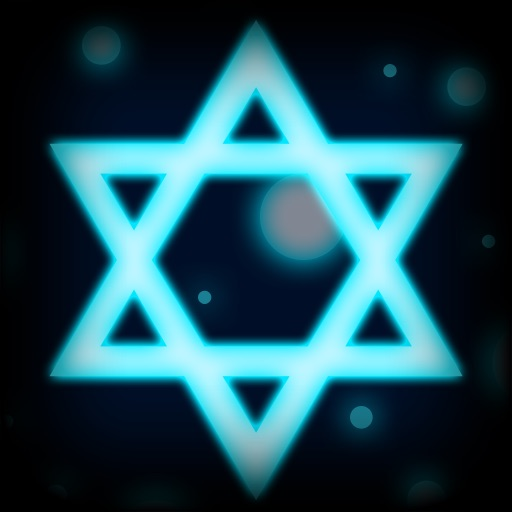 Mitzvah Match Game HD Lite icon
