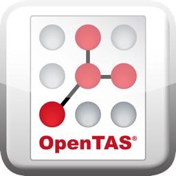 OpenTAS TFM