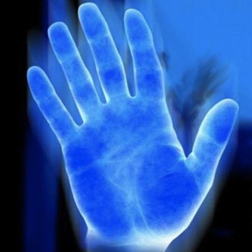Lo que dicen las manos. Quirognomía.
