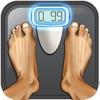 ダイエットキオスク © HD Lite (Diet Kiosk) - iPadアプリ