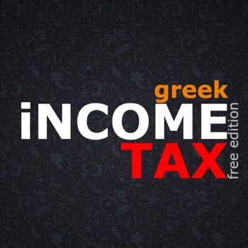 Income Tax Free
