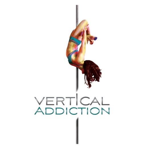 Vertical Addiction Pole Fitness CT