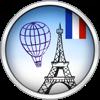 GCSE French Vocab - AQA - GCSE Exams