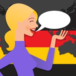 Learn German with EasyLang Pro
