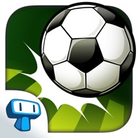 Codes for Tap It Up! Juggle and Kick the Soccer Ball Hack