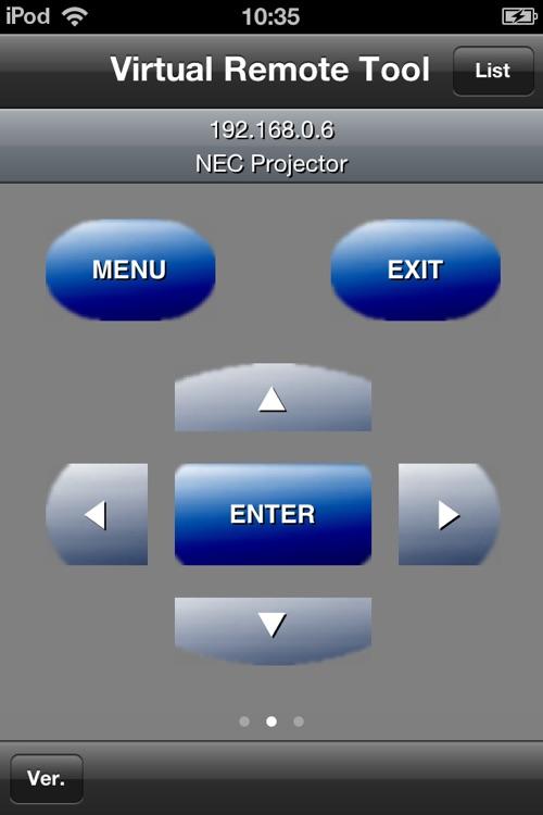 Virtual Remote Tool Pro
