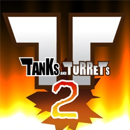 Tanks and Turrets 2