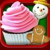 iMake Christmas Sweets