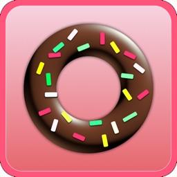 Make Donut!