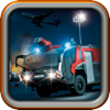 Airport Firefighter Simulator 2013