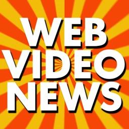 Web Video News