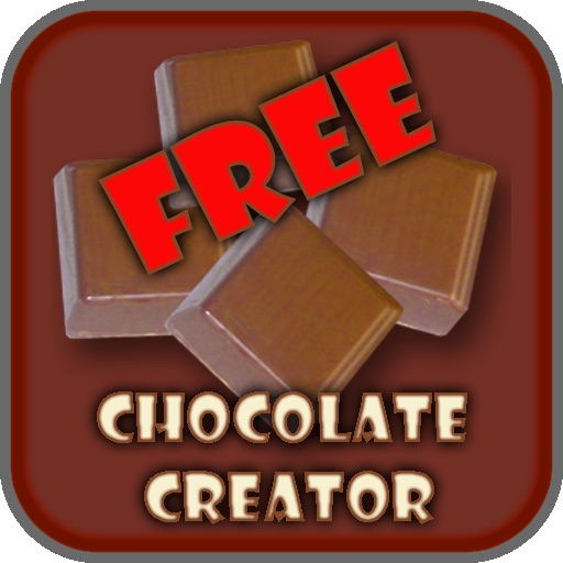 Free Chocolate Creator