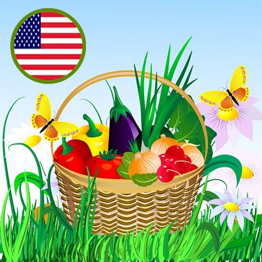 Garden Produce USA