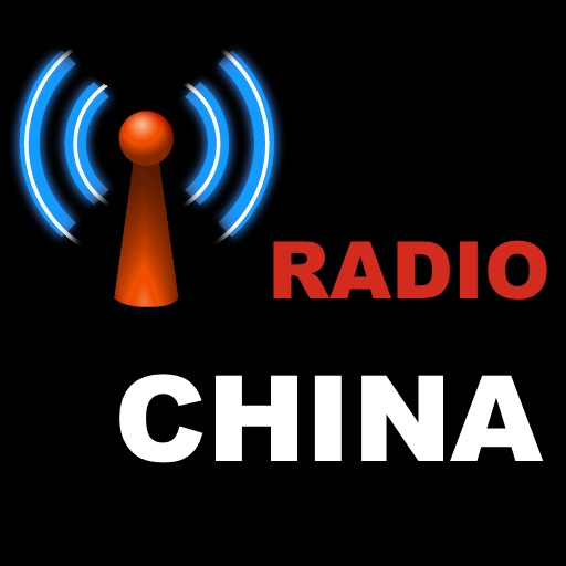 China Radio FM