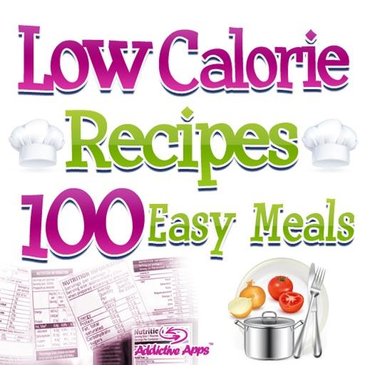 Low Calorie Diet HD