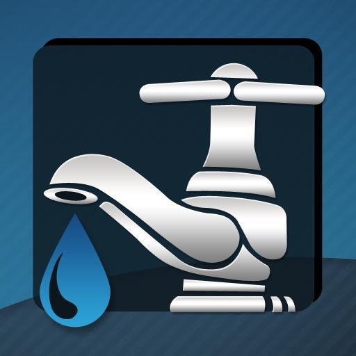 Plumbing - Glossary