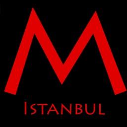 Istanbul Metro