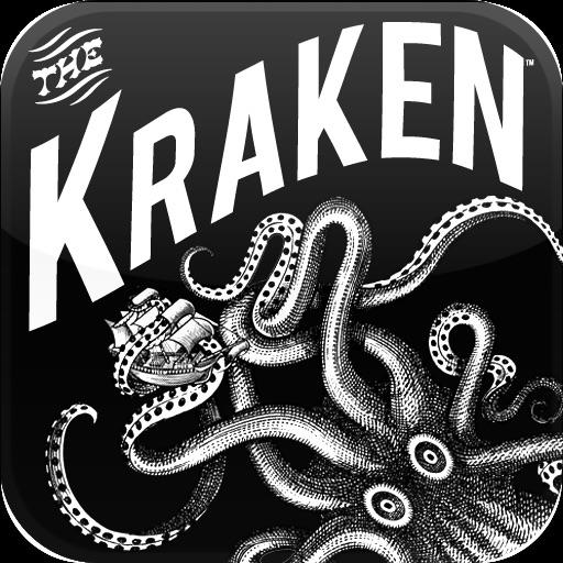 The Kraken: The Simulation Application for Naut...