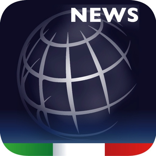IFP - Italian Foreign Policy for iPad