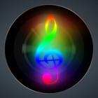 铃声工厂 icon