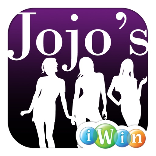 Jojo S Fashion Show World Tour For Ipad By Iwin Inc
