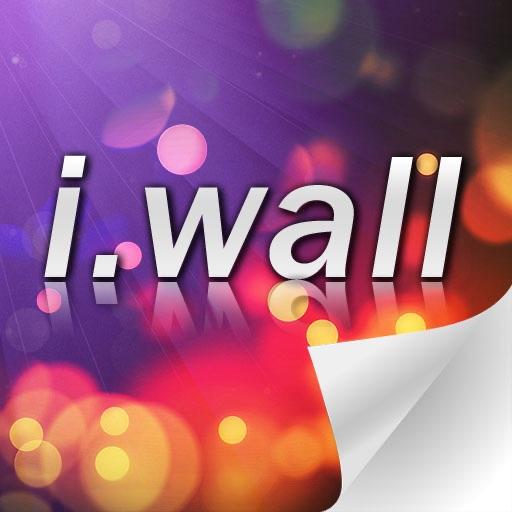 i.Wallpaper