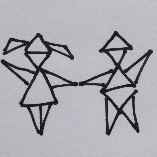 ConriLaura icon