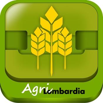 AgriLombardia - Agriturismi della Lombardia