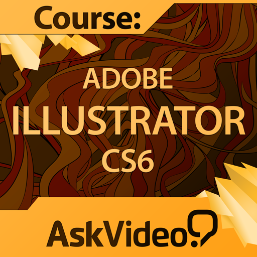 AV For Illustrator CS6