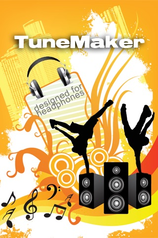 Tunemaker Free Tryout