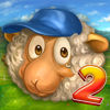 Farm Mania 2 - Qumaron
