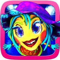 Codes for Free the Elf Princess - A Game for Girls and Kids Hack