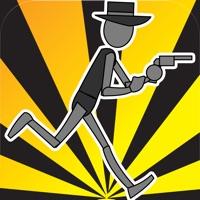 Hack A Killer Doodle Stickman Fighting & Shooting Wars Game By Stick Man Fighter Gun War Games For Teen Boys & Kids Free