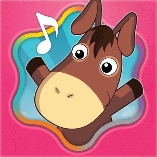the Town Musicians of Bremen - Interactive Storybook & Story Creator