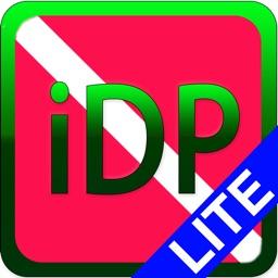 iDive Planner (Lite)