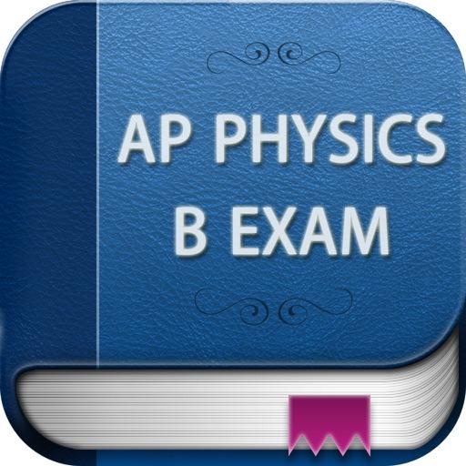 AP Physics B Practice Exam PREP