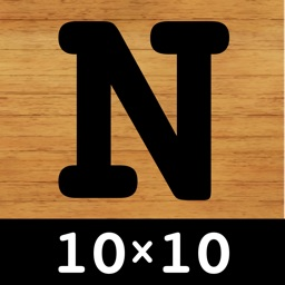 Number Puzzle 10X10 Slider Free