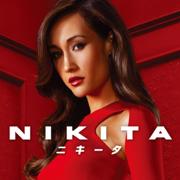 ニキータ / NIKITA SHOOTING PUZZLE