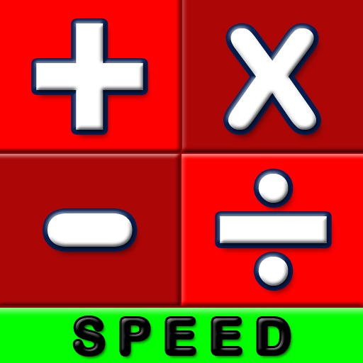 Ace Speed Math