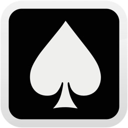 Poker Puzzle!