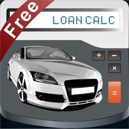 Car Loan Budget Calculator Free