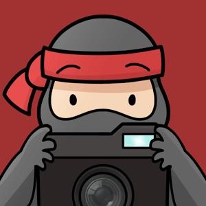 Ninja Cam By Ninja Joe Malaysia