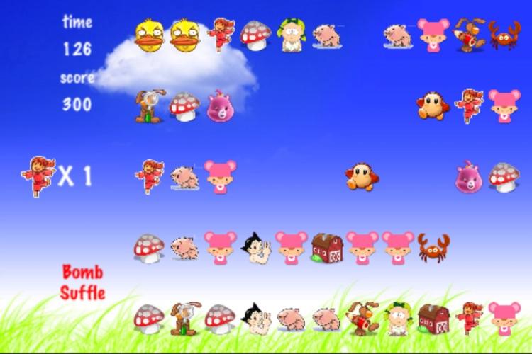 cartoon  linking2 screenshot-3