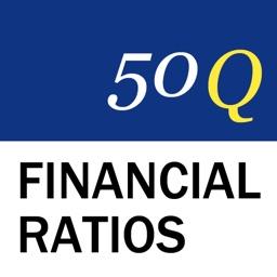 Finance Ratio