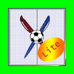 Alternate Soccer Lite